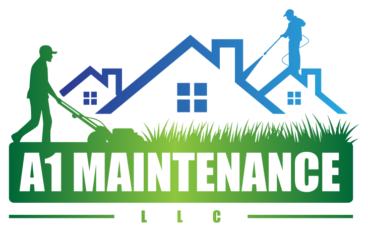 A1 Maintenance LLC