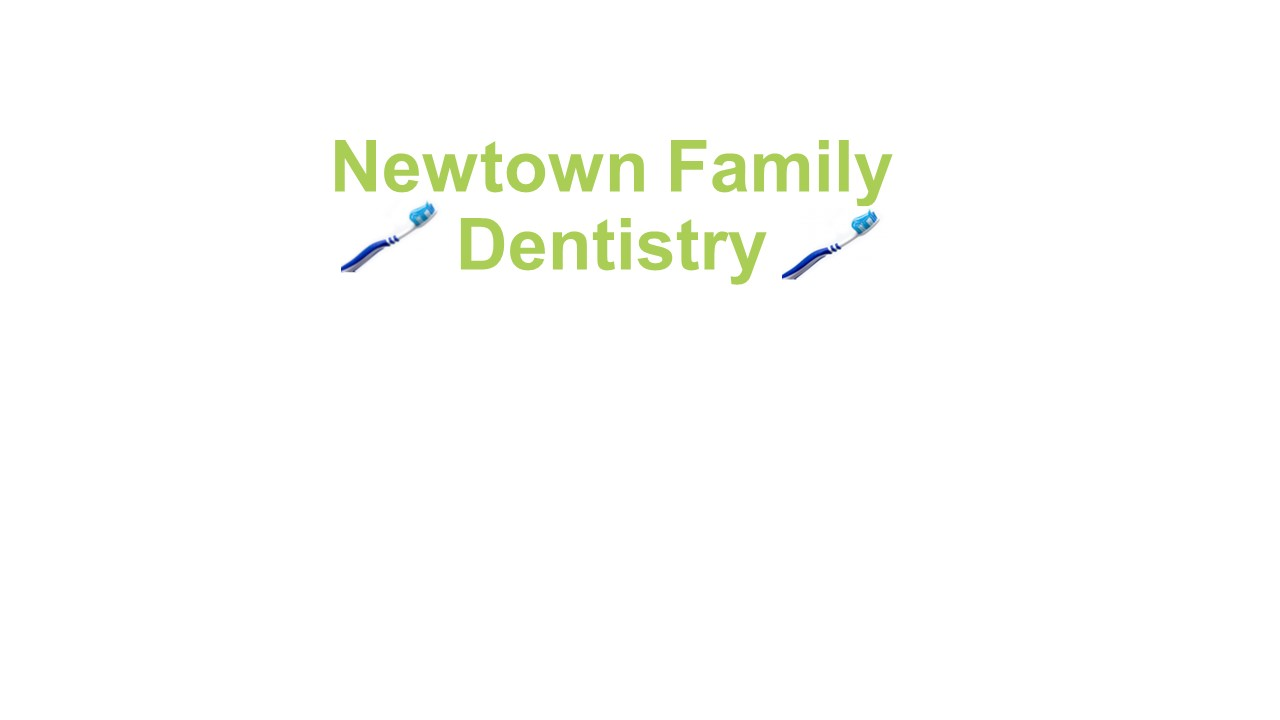 Newtown Family Dentistry