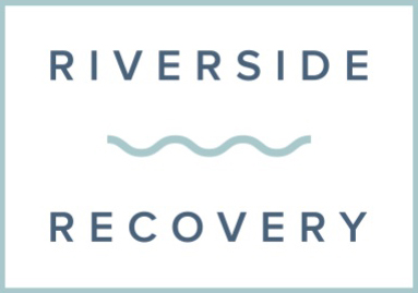 Riverside Recovery