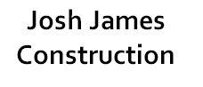 Josh James Construction