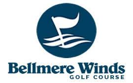Bellmere Winds
