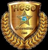 HCSO Charities, Inc.