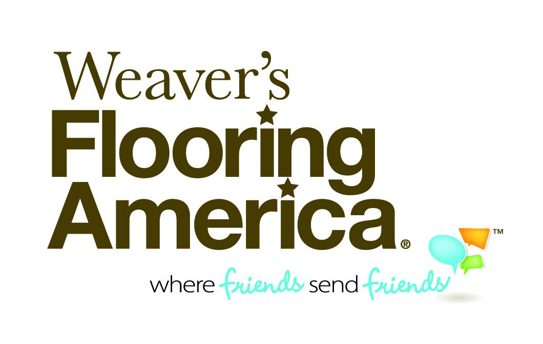 Weaver's Flooring America