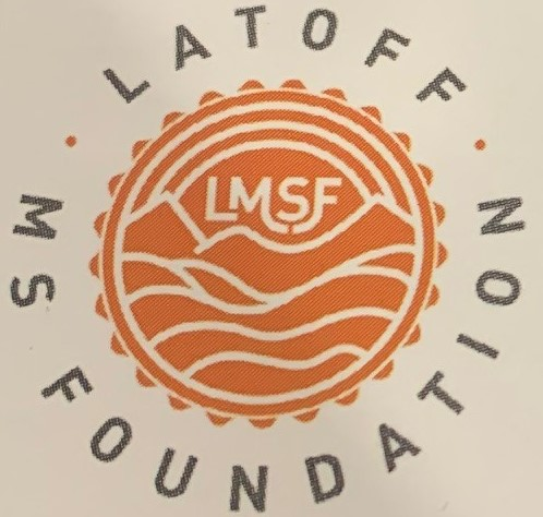Latoff M.S. Foundation INC