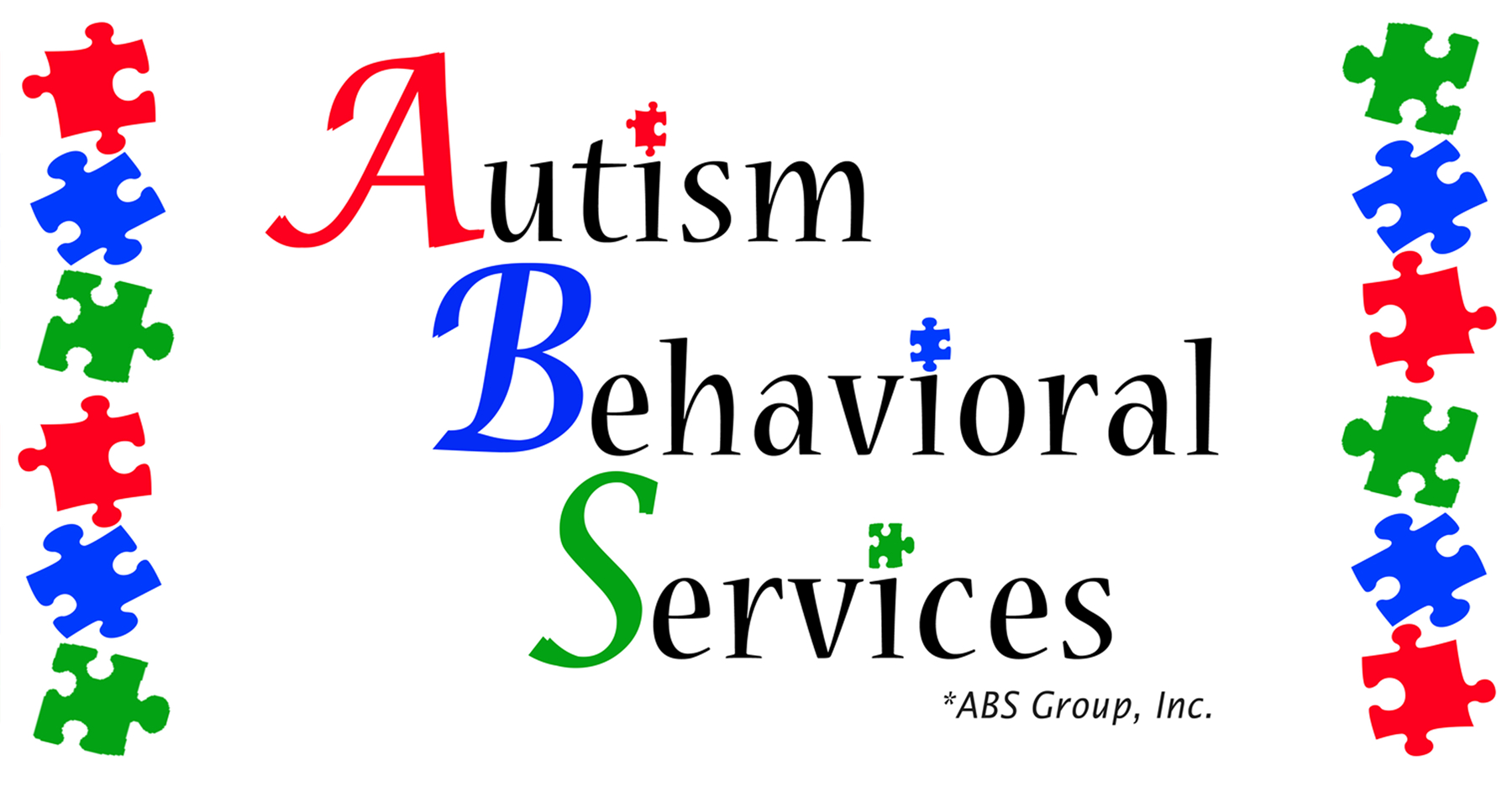 Autism Behavioral Services, ABS Group, Inc