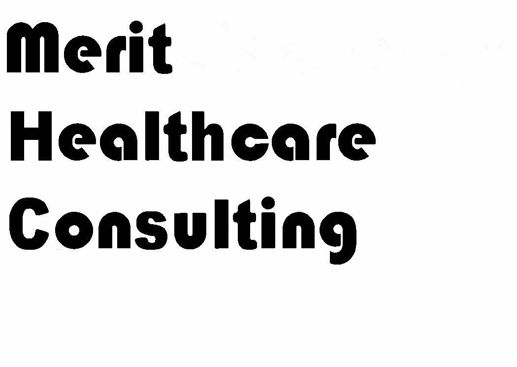 Merit Healthcare Consulting