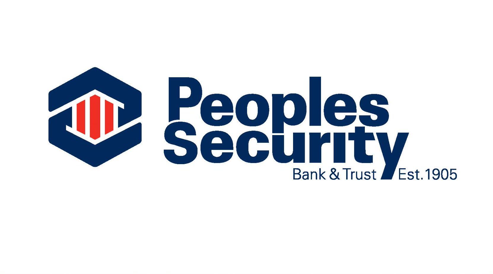 People's Security Bank