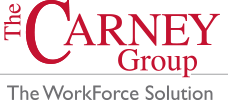 The Carney Group