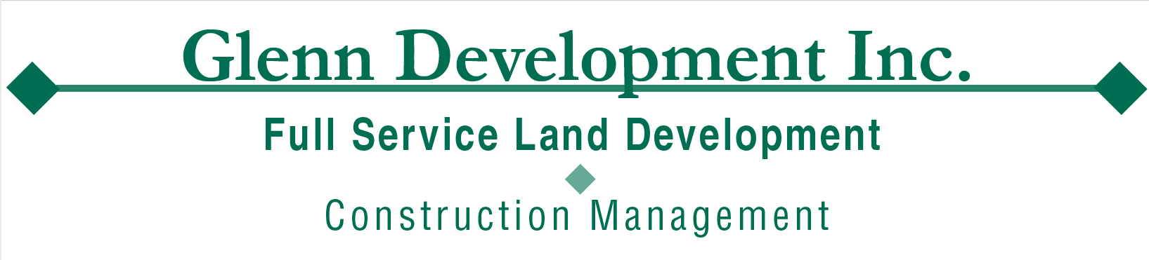 Glenn Development