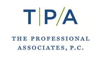 The Professional Associates