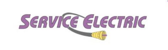 Service Electric Cable T.V., Inc Bethlehem