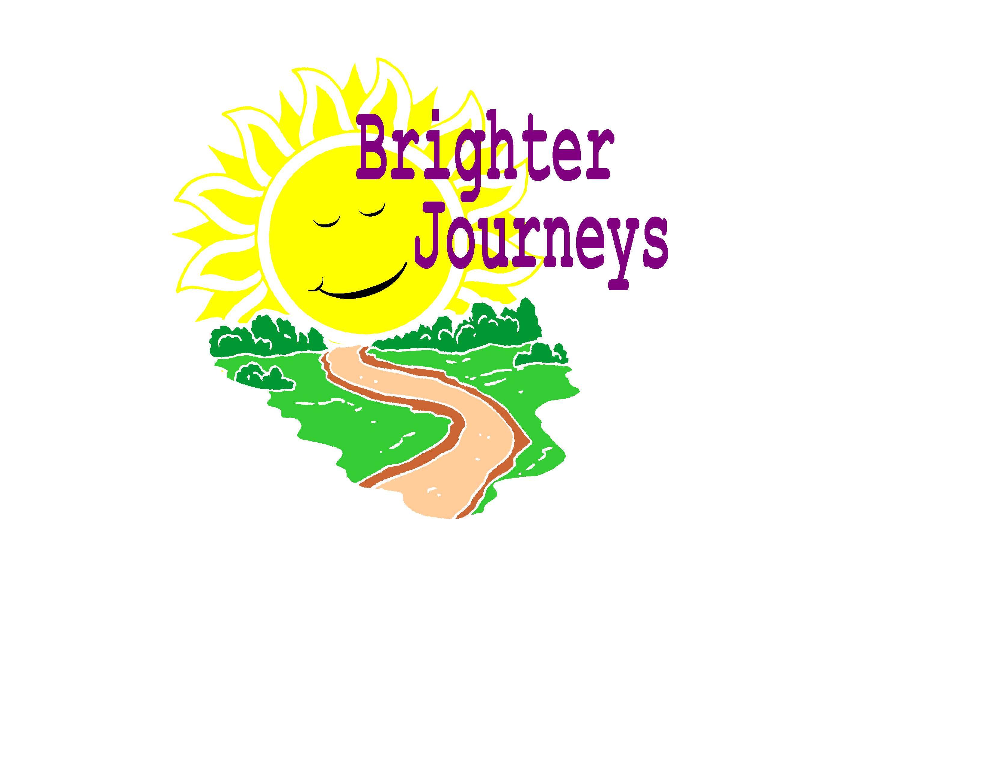 Brighter Journeys