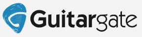 Guitargate
