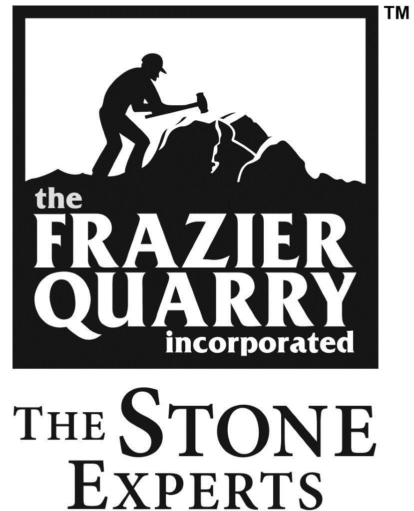 The Frazier Quarry