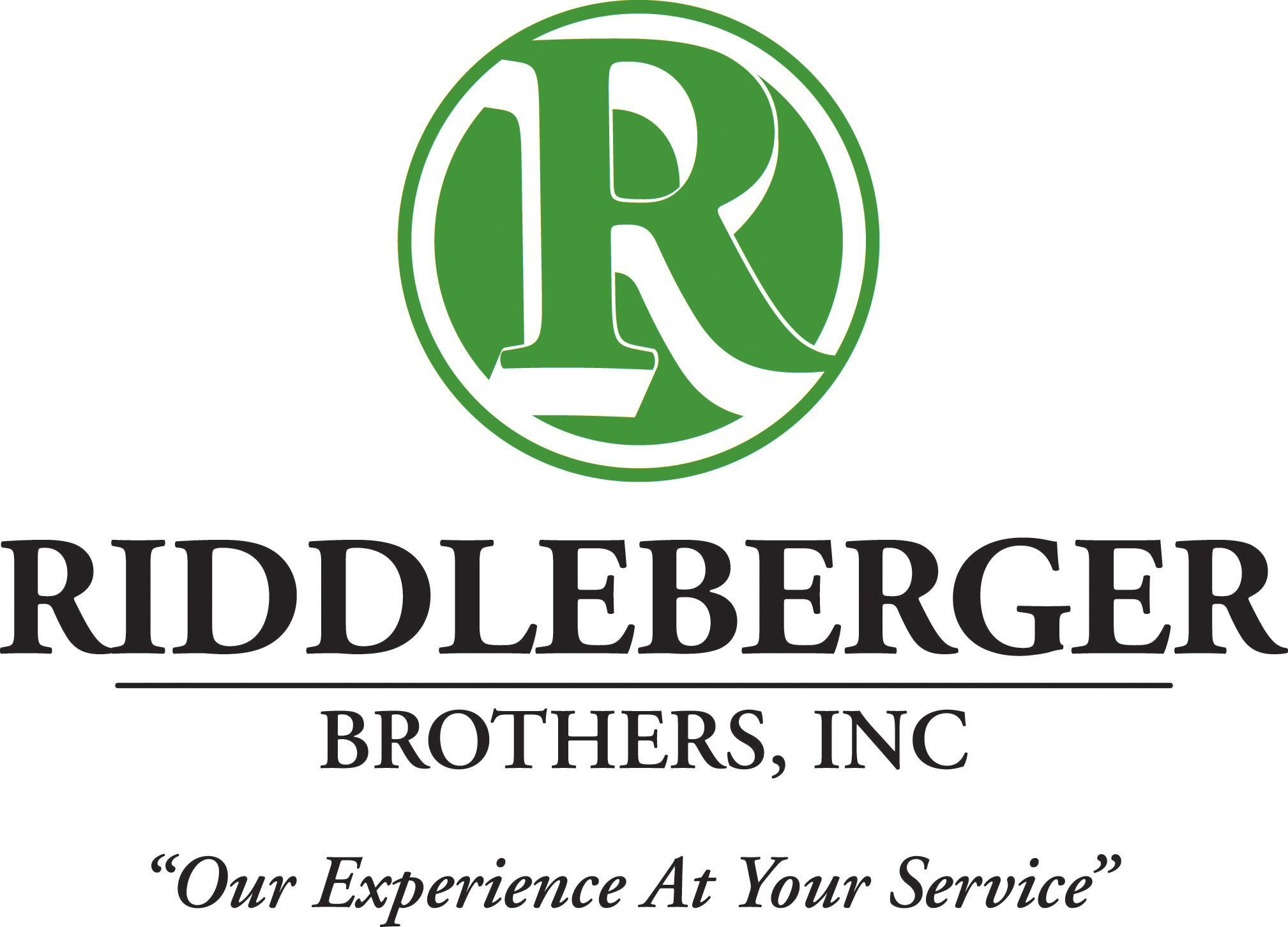 Riddleberger Brothers Inc