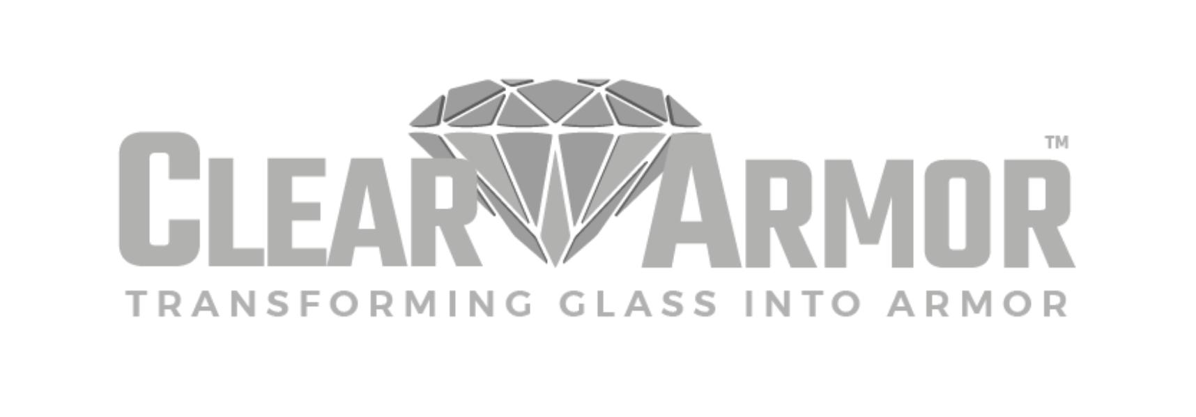 Clear Armor