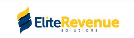 Elite Revenue Solutions
