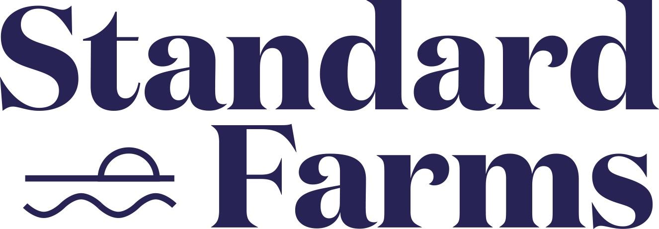 Standard Farms