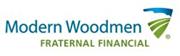 Modern Woodmen of America- Wes Moyer