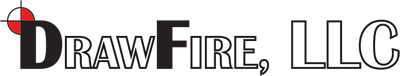 DrawFire, LLC