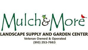 Mulch & More