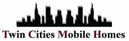 Par Sponsor $250 - Twin Cities Mobile Homes - Logo