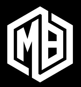 Par Sponsor $250 - Maertens-Brenny Construction Company - Logo