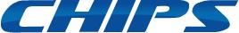 Par Sponsor $250 - CHIPS Computer Services - Logo
