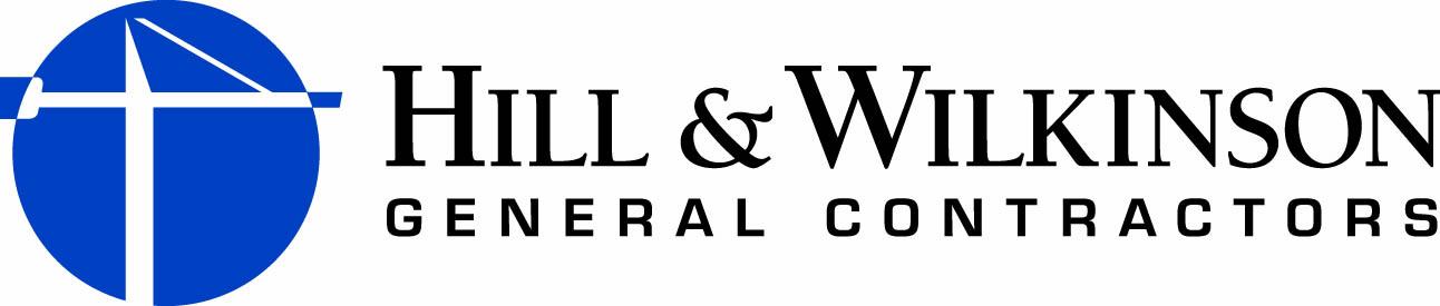 Hill & Wilkinson