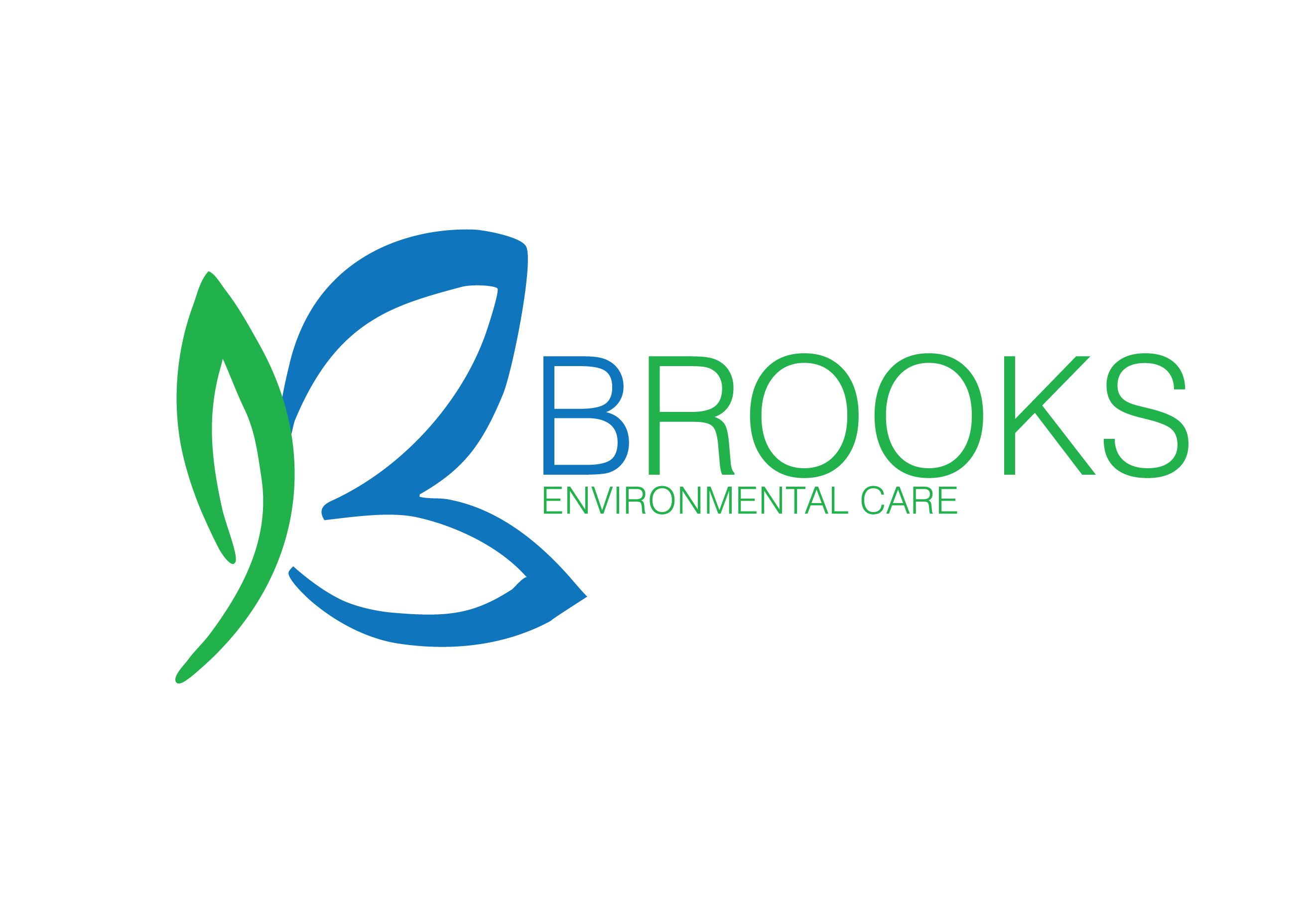 Brooks Environmental