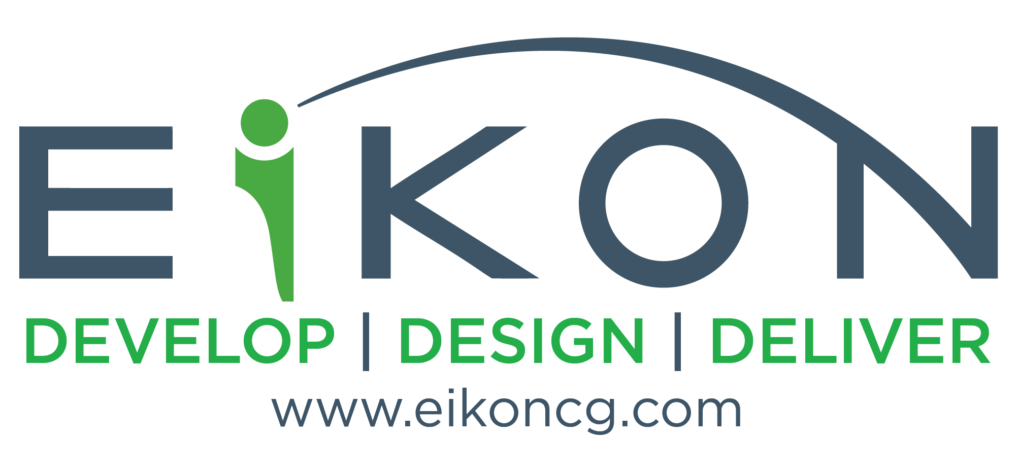 EIKON Consulting Group