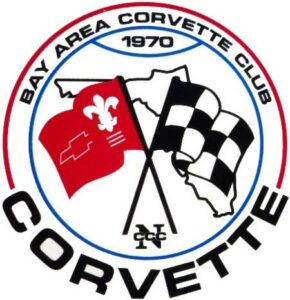 Bay Area Corvette Club