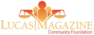 Lucas Magazine Community Foundation