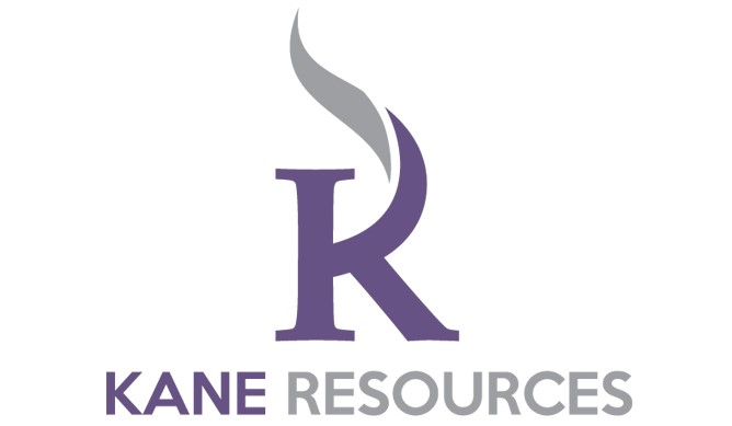 Kane Resources