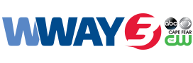 Supporting Sponsor - WWAY - Logo