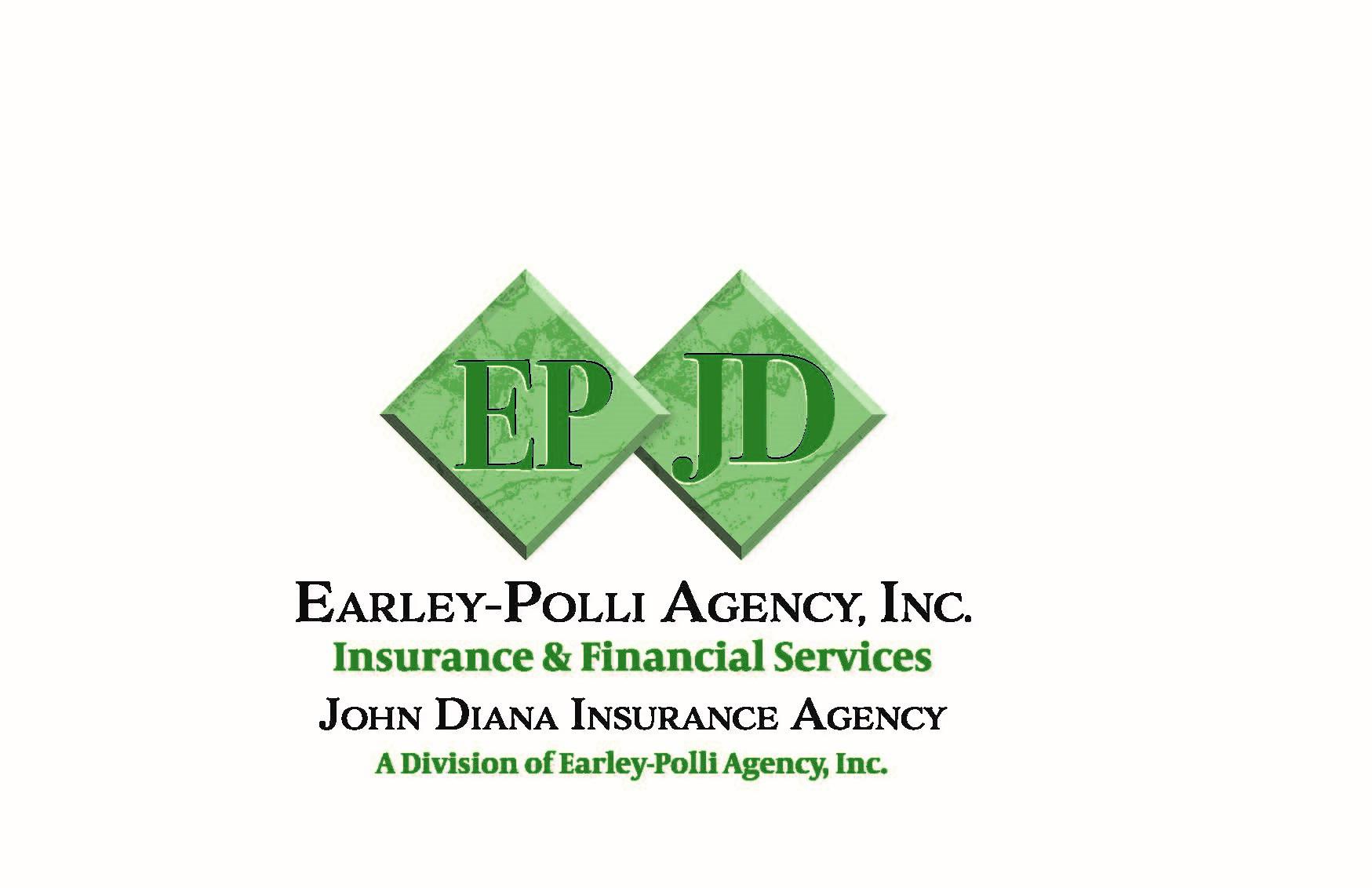 Earley Polli Agency