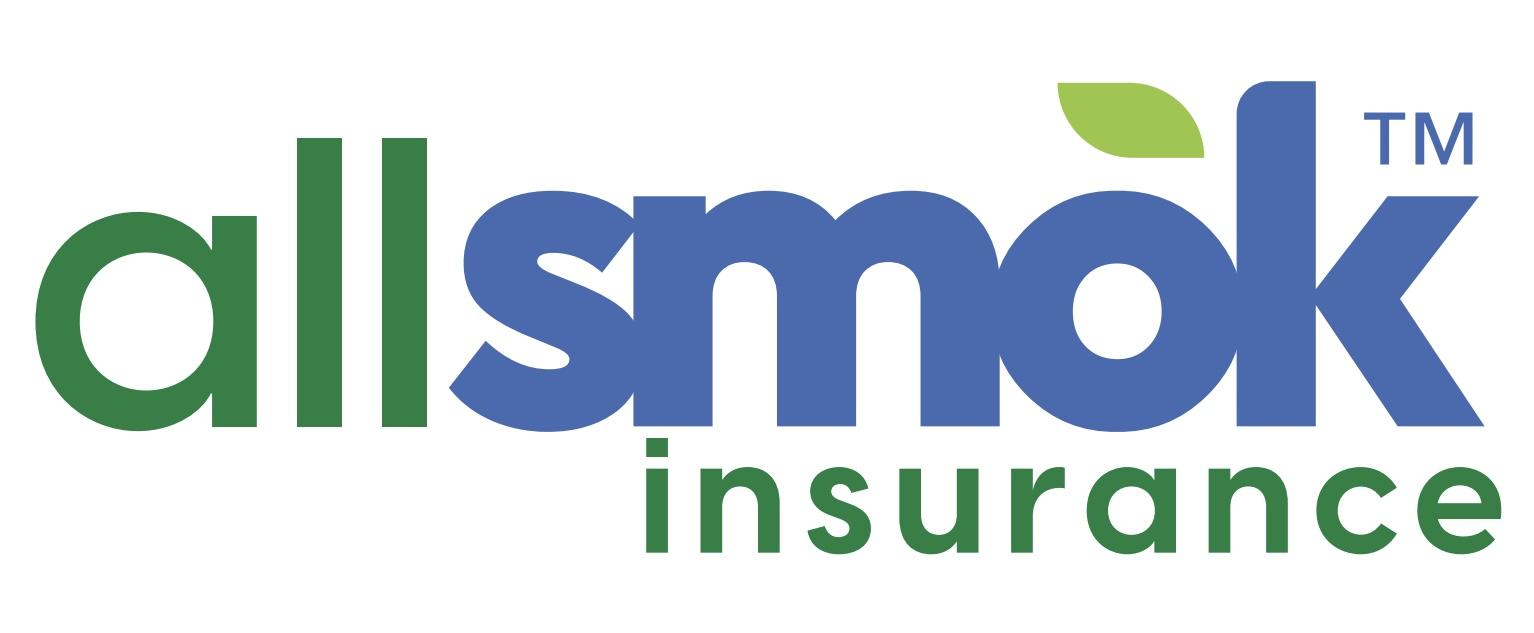 Allsmoke Insurance