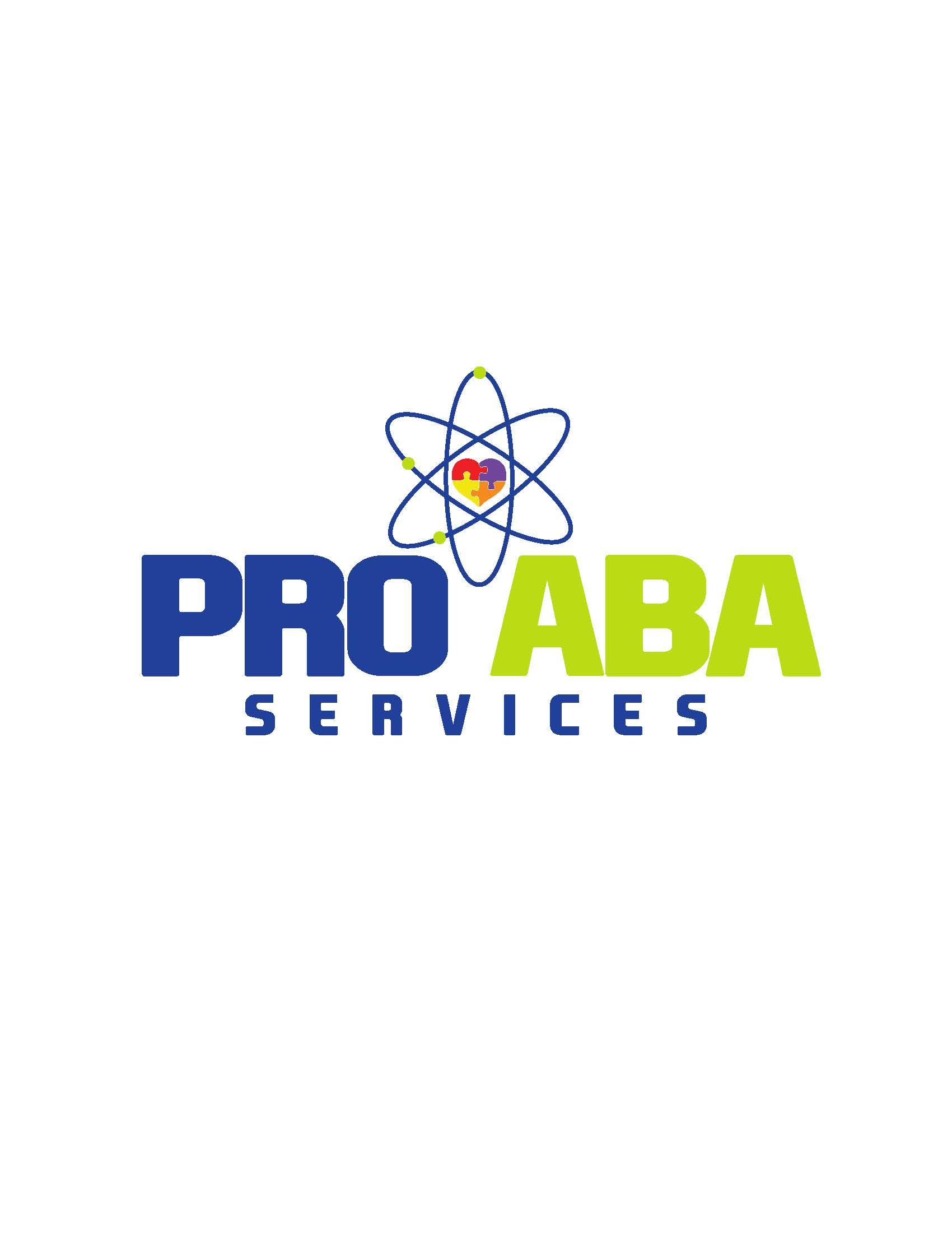 Pro ABA Services