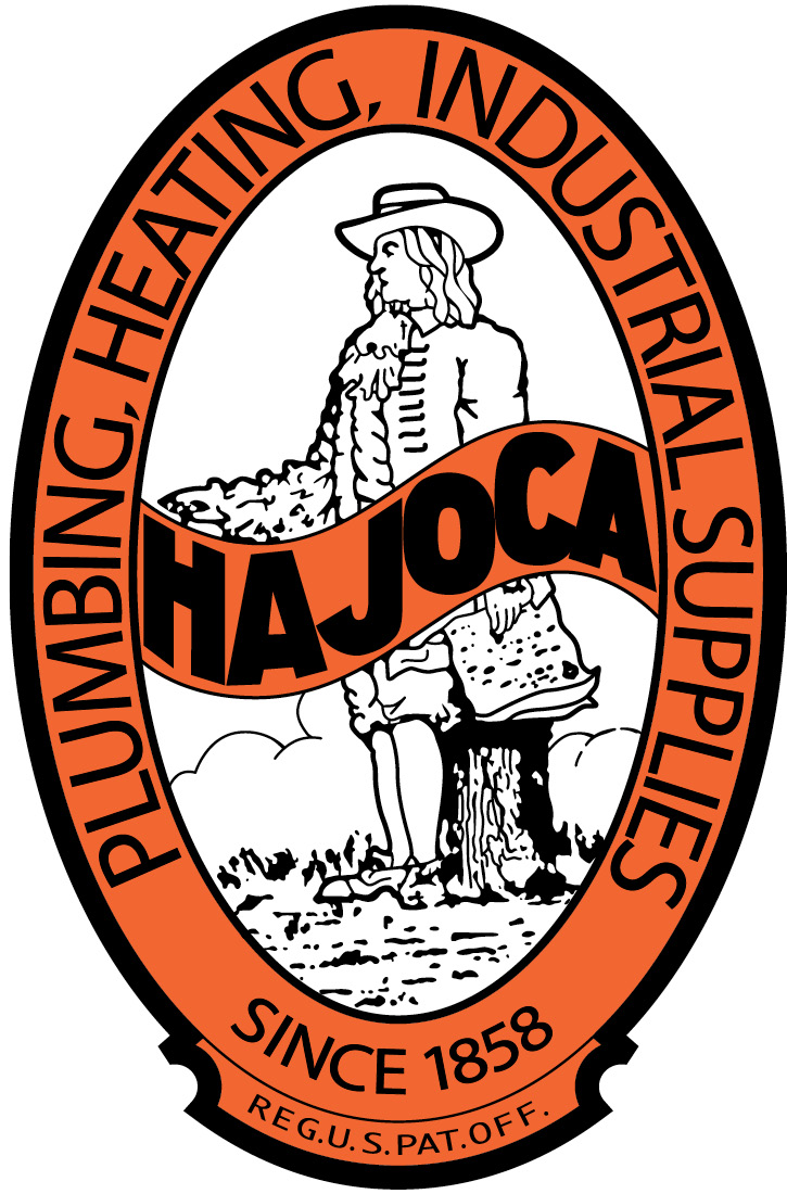 Silver Sponsor - HAJOCA - Logo
