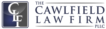 The Cawlfield Law Firm, PLLC