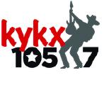 Title Sponsors - KYKX - Logo