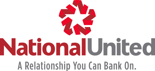 National United Bank