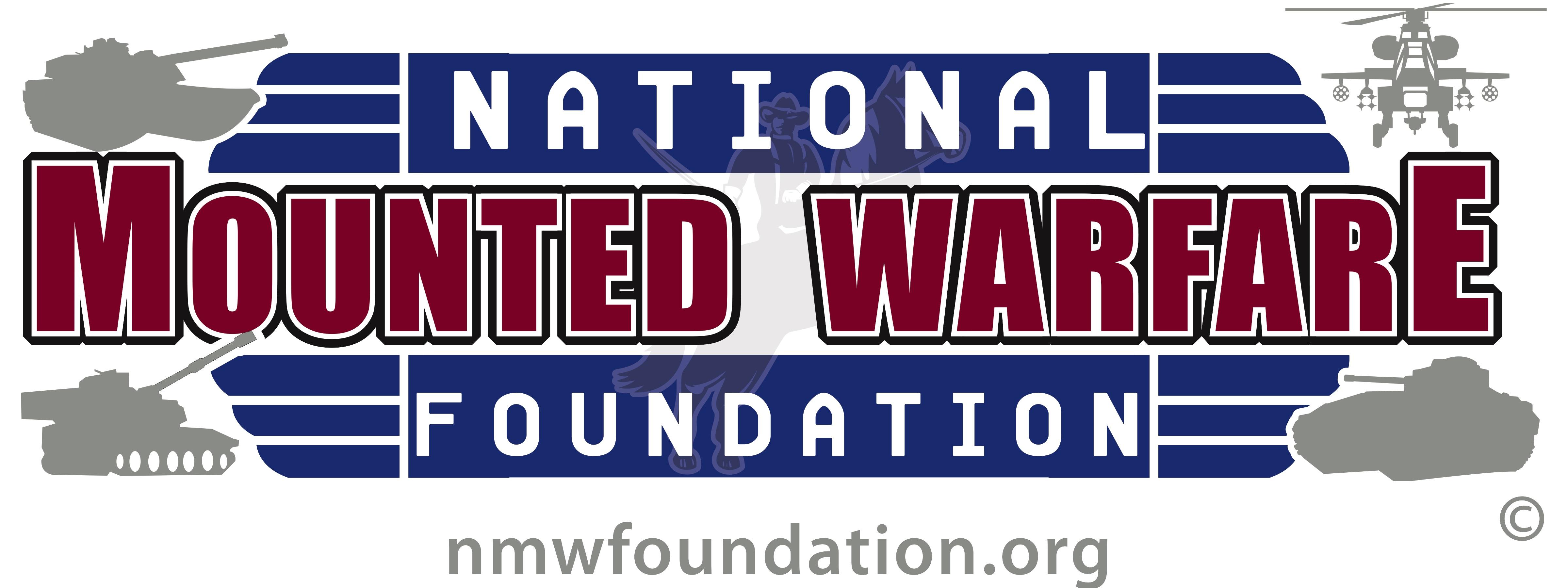 National Mounted Warfare Foundation