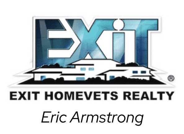 Exit Homevets Realty - Eric Armstrong