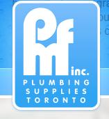 PMF Plumbing