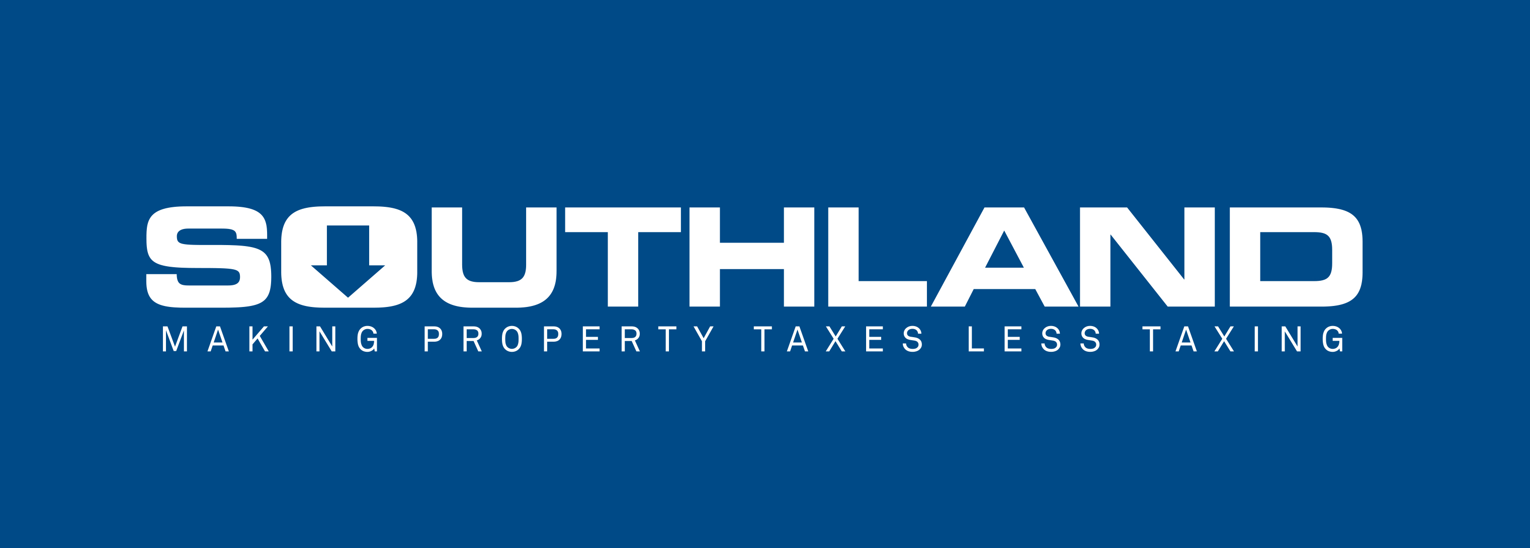 Southland Property Tax Counsultants
