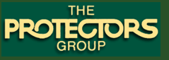 The Protectors Group