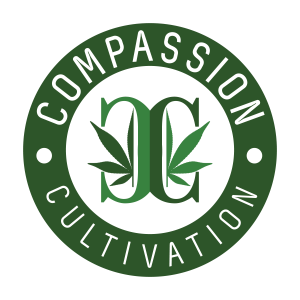 CompassionCultivation