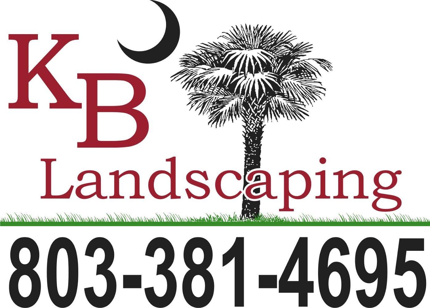 KB Landscaping