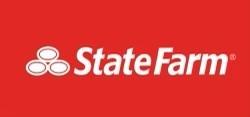 Brett Younce - State Farm